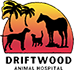 Driftwood Animal Hospital Logo
